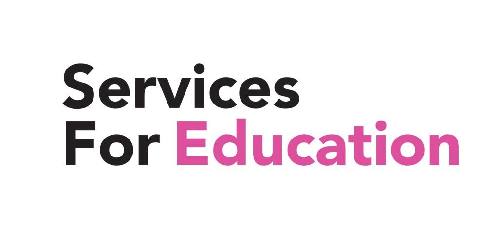 Birmingham Music Education Partnership